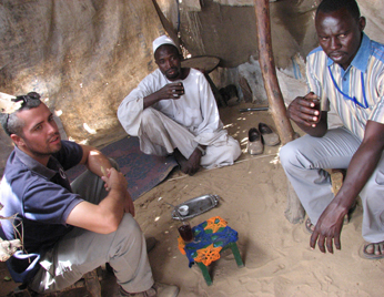 ngo in in south sudan or post a job opening
