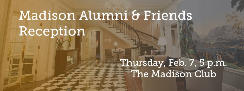 alumni reception 2019 inside banner no rsvp