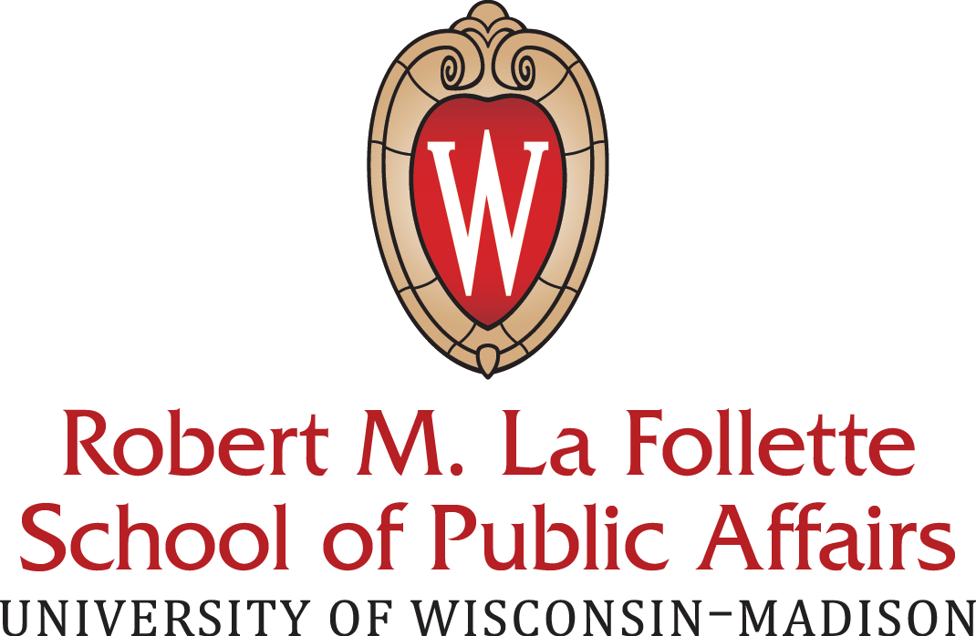 La Follette logo vertical
