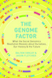 genome factor cover spotlight