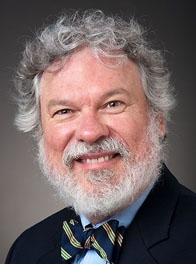 Professor Robert H. Meyer
