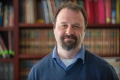 WAA hosting Fletcher for talk on social genomics June 5