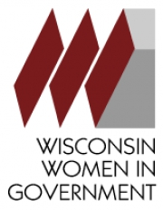 Wisconsin women working in government complete leadership program