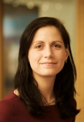 Baicker's Offner Lecture to focus on Medicaid research, reform