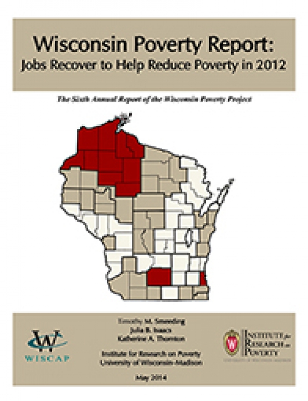 poverty and the us economy essay
