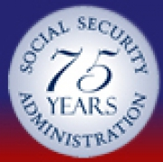 Professors discuss Social Security on 75th anniversary