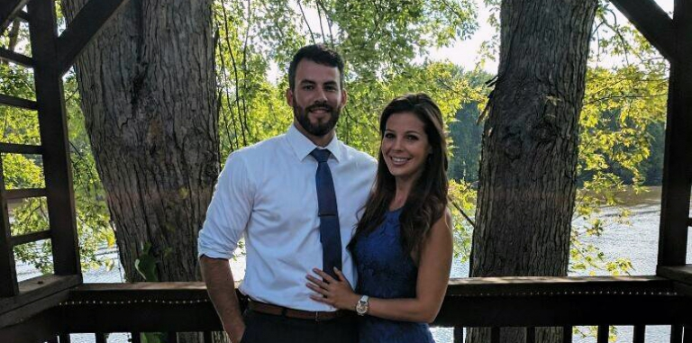 2017 alumni plan to wed in 2019