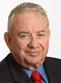 Former Gov. Tommy Thompson to give keynote at graduation ceremony in Capitol