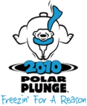 Plungers exceed fund-raising goal