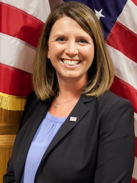 Tempelis appointed Outagamie County DA