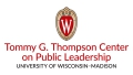 Thompson Center hosting speakers in Madison, Green Bay, Milwaukee